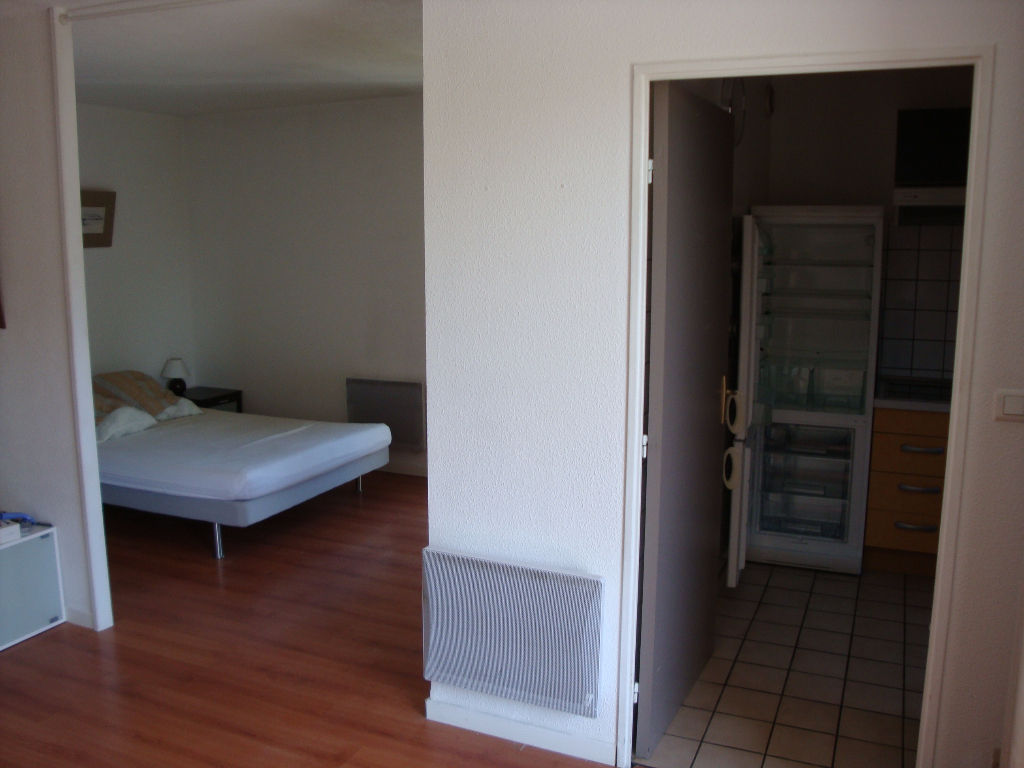 appartement-2-piece-s