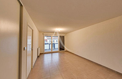 Appartement T2 - COLOMIERS MAROTS